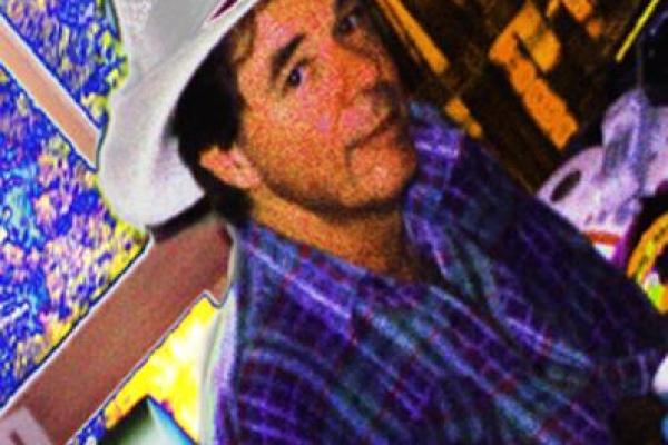 cowboy-baz2CACD9FD-4FDC-5B09-7034-5D34594A76CB.jpg