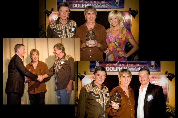 dolphin-awards-2009140E320B-B1F5-FF15-C42C-1FB821FF0663.jpg