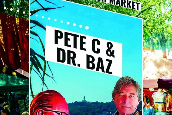 pete-c-dr-baz-byron-beach-market14D3222B-0AED-292C-9CFC-43531401335A.jpg