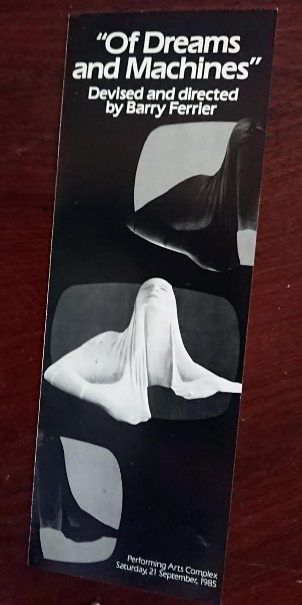 dreams-machines-programme-front-cover2D648A67-2E42-8CA8-847C-D4B73C5F46E5.jpg