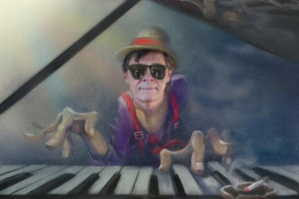 baz-pianoman33ECD5BA4-92F7-A155-CB11-BE57CAA0C586.jpg