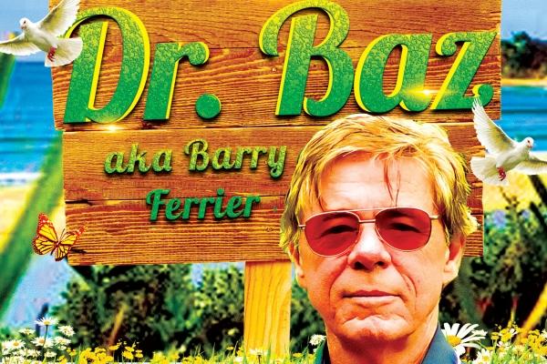 dr-baz-byron-marketsBC1E8379-C8F0-7B53-FB3E-453F45168DA4.jpg