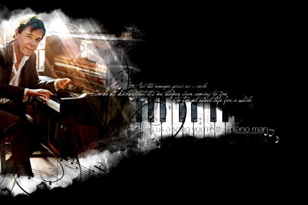 dr-baz-the-piano-man7F3AB2A8-7809-BB02-405D-FC207EEF9672.jpg