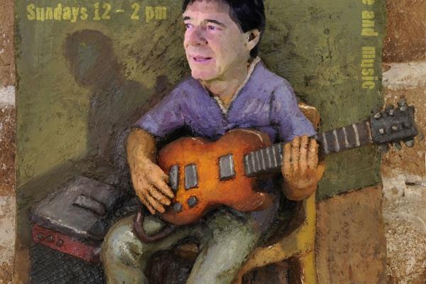 man-with-electric-guitarE120EB03-ADDF-7C3B-060A-FD8957AC2739.jpg