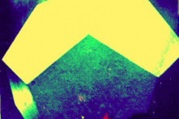 dodecahedron-jesus-christ-superstar-capitol-theatre-sydneyB506A18C-6C03-C35A-D0E4-4A81FC99E6D6.jpg