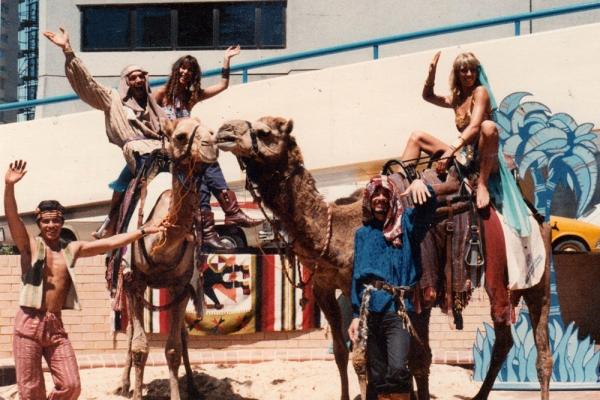 the-camel-team2B94B4715-080A-D3B2-F2BE-7D14E1A8970D.jpg