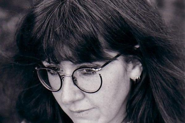 1984-mary-hickson-resident-directorC1F36E24-28B4-F899-97E4-E8DF3C057B40.jpg
