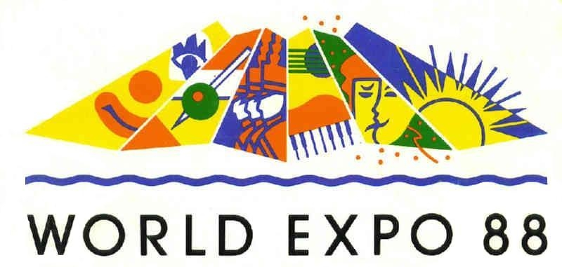 Composer: World Expo '88 Brisbane