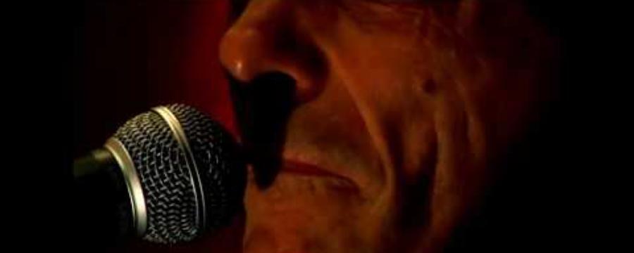 Submarine - Poco Loco feat. Billy Miller, Spanish Club, Melbourne 2007